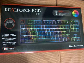 Realforcr RGB TKL.jpg